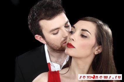 Основные техники тантрического секса