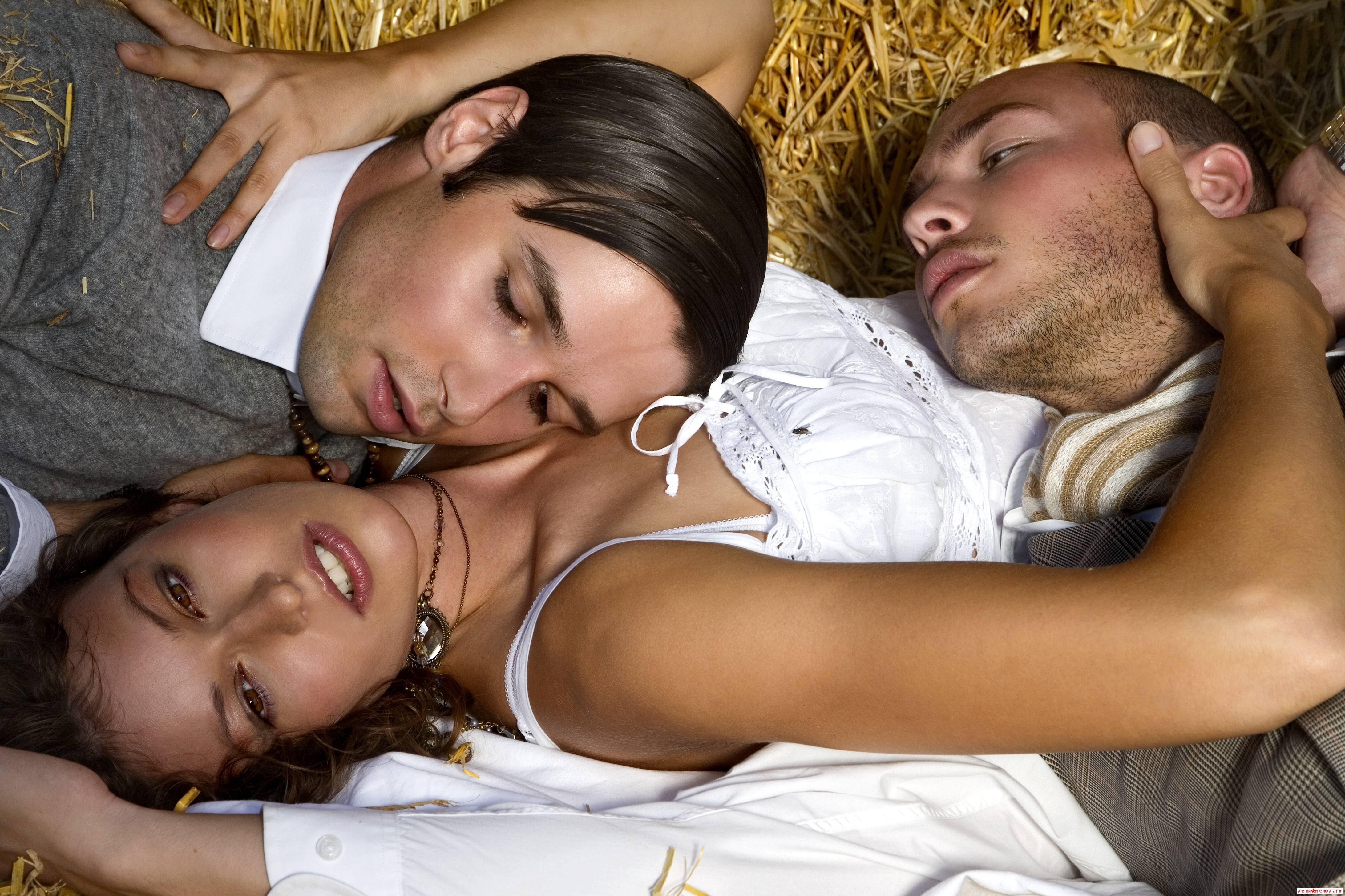Мужские фантазии вирт секс