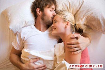 Продукты-афродизиаки сделают секс неповторимым