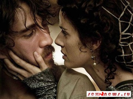 Добрачные отношения в Средневековье