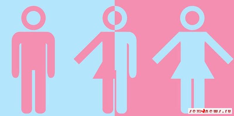 10 тайн которые мужчина и женщина должны знать о себе и