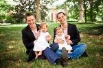 Однополые пары и дети