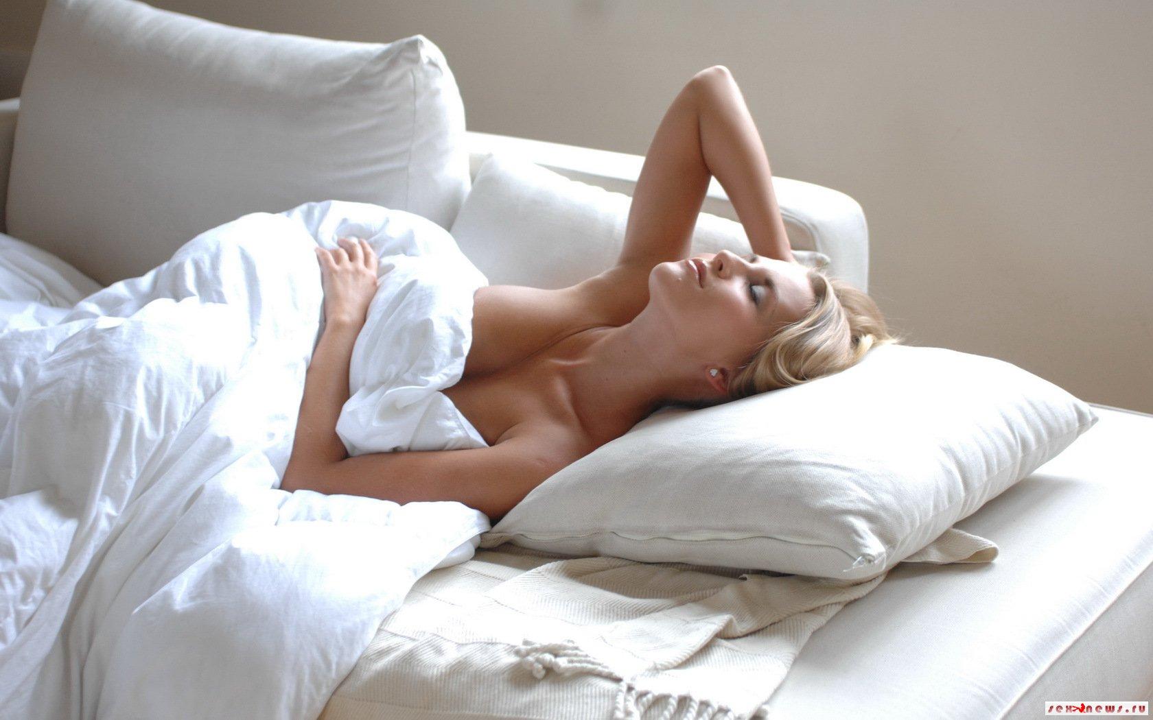 Лето, страсть, любовь, секс... » Sex-news.ru - Ежедневный секс ...