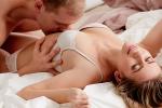 Как делать кунилингус женщине? Советы для мужчин