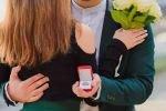 Почему он не просит выйти за него замуж - все возможные причины
